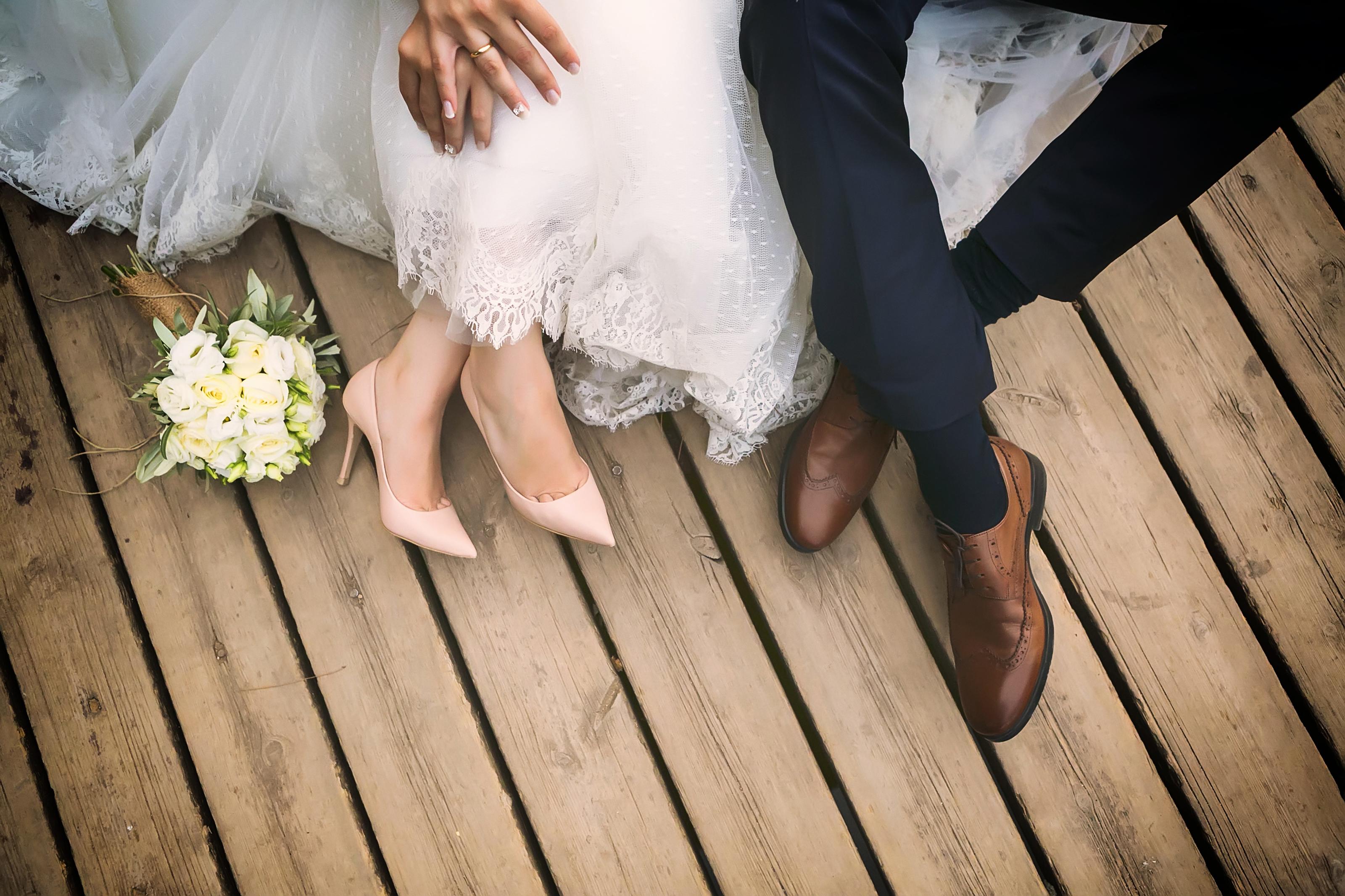 Catch The Queen Wedding Planner Hochzeiten Organisieren Workshops